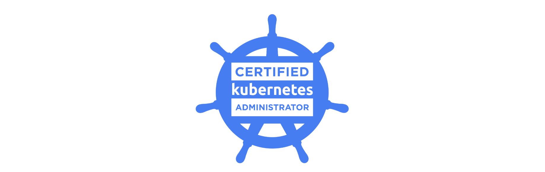 How I passed Certified Kubernetes Administrator exam on